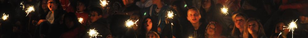 webpage - front banner - sparklers.jpg