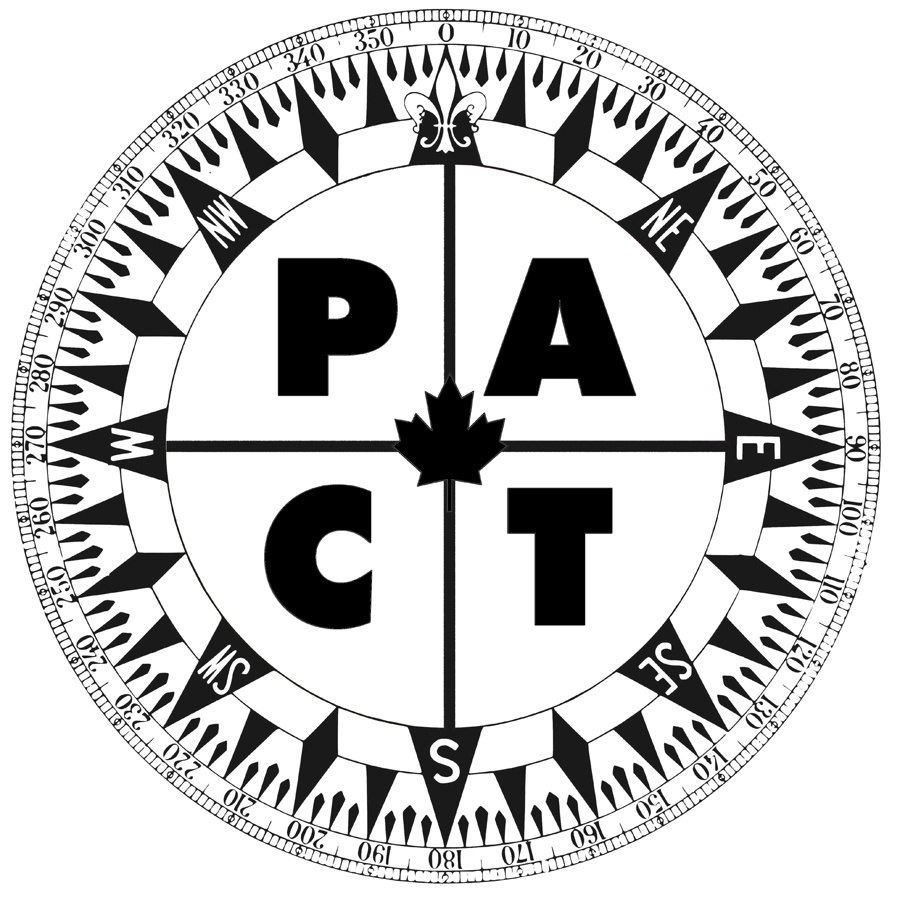 PACT CIRCLE FULL LOGO BLACK AND WHITE 3%22.jpg