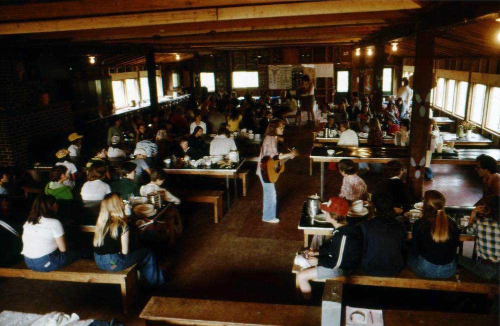 1977- dining hall.jpg