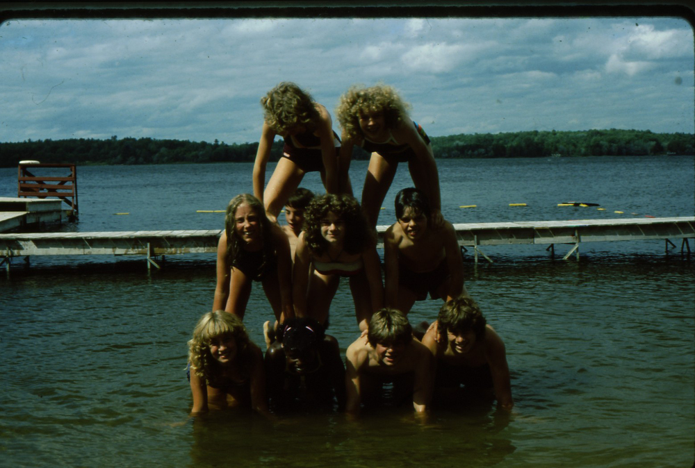 1980?- swimming pyramid.jpg
