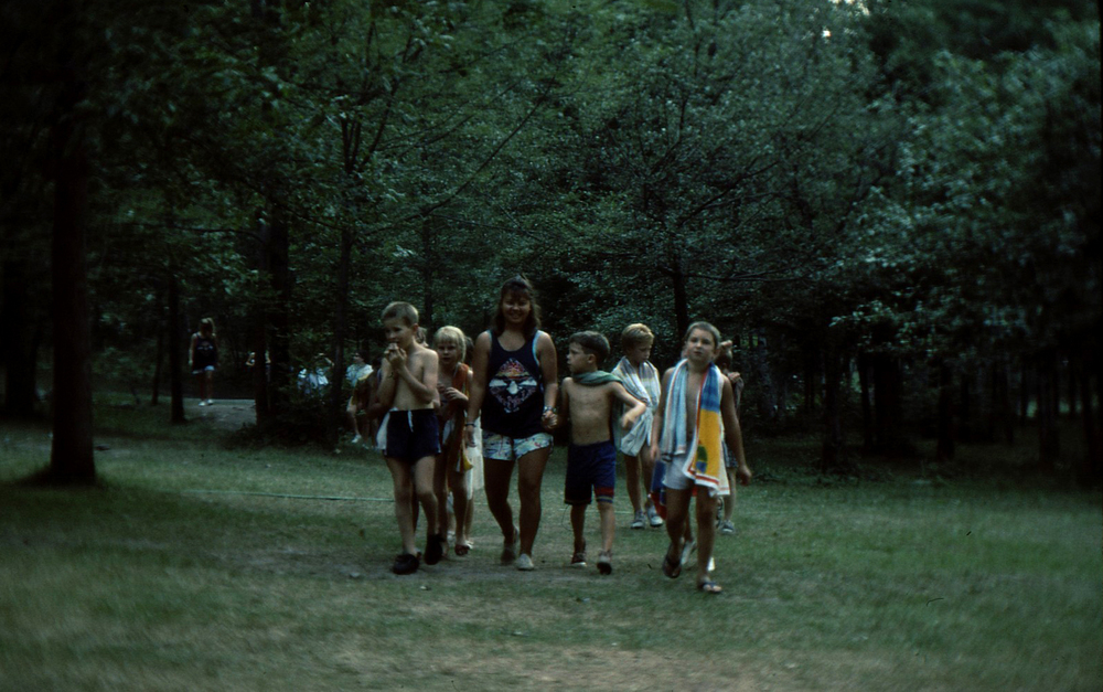 1980's - kids on path.jpg