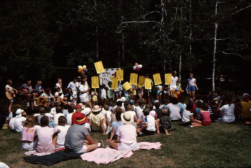 1980's - QML signs.jpg