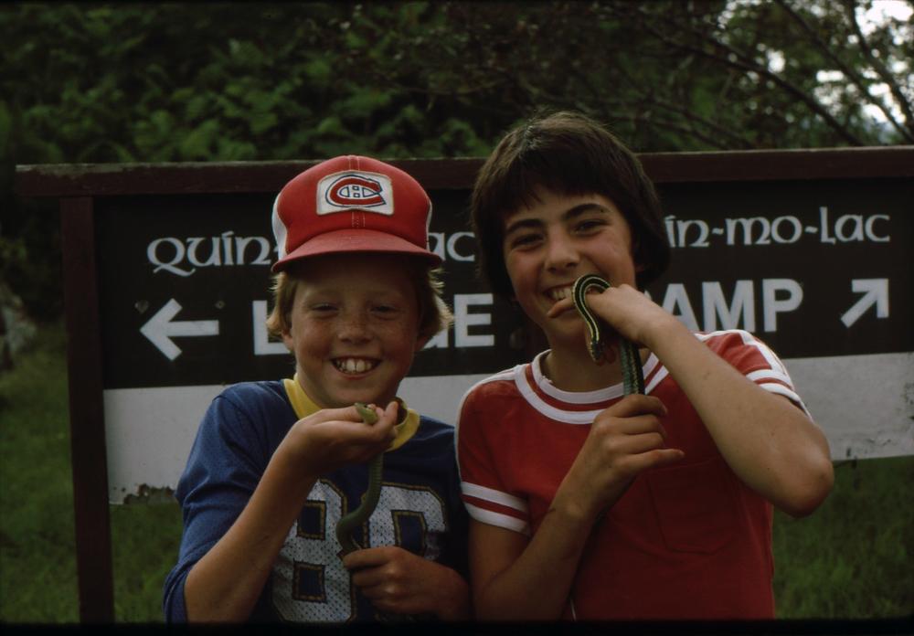 1980's- boys & snakes.jpg