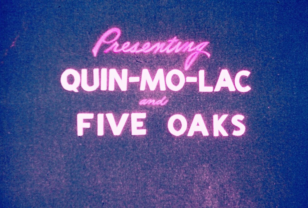 PRESENTING QUIN-MO-LAC AND 5 OAKS 1950'S 01.jpg