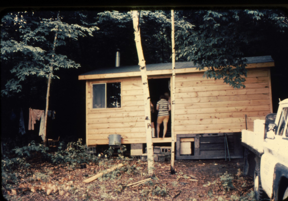 1970 - Tripper Cabin (Don Genge).jpg