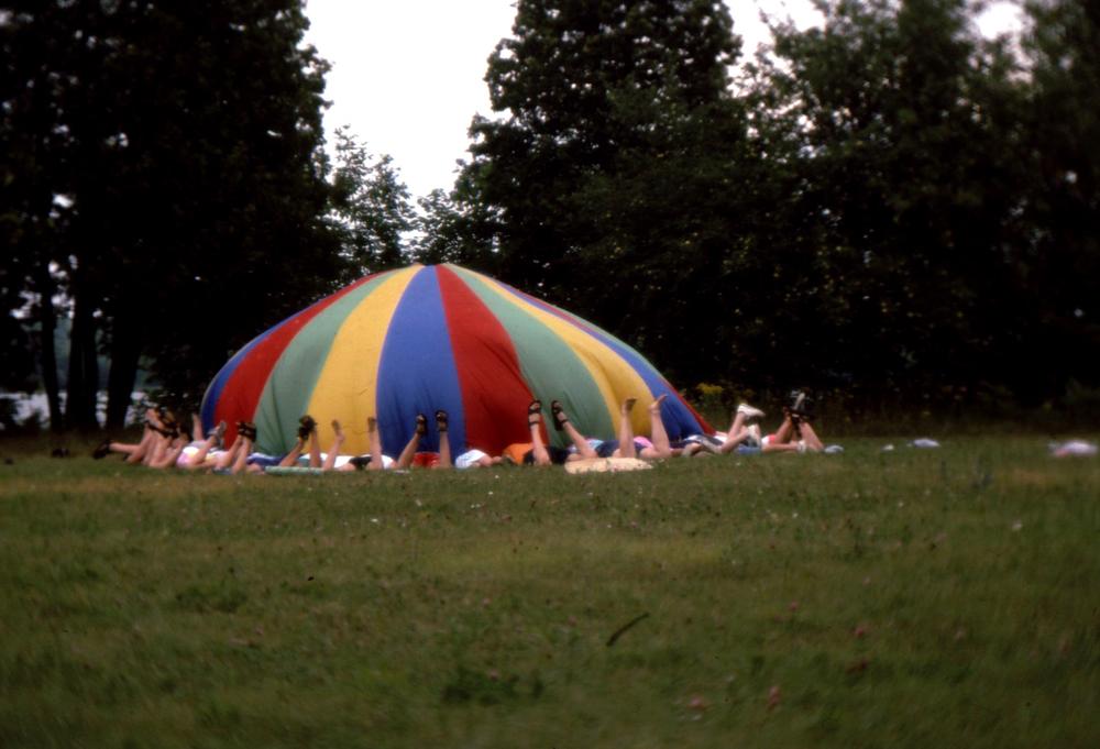 1990's- parachute.jpg