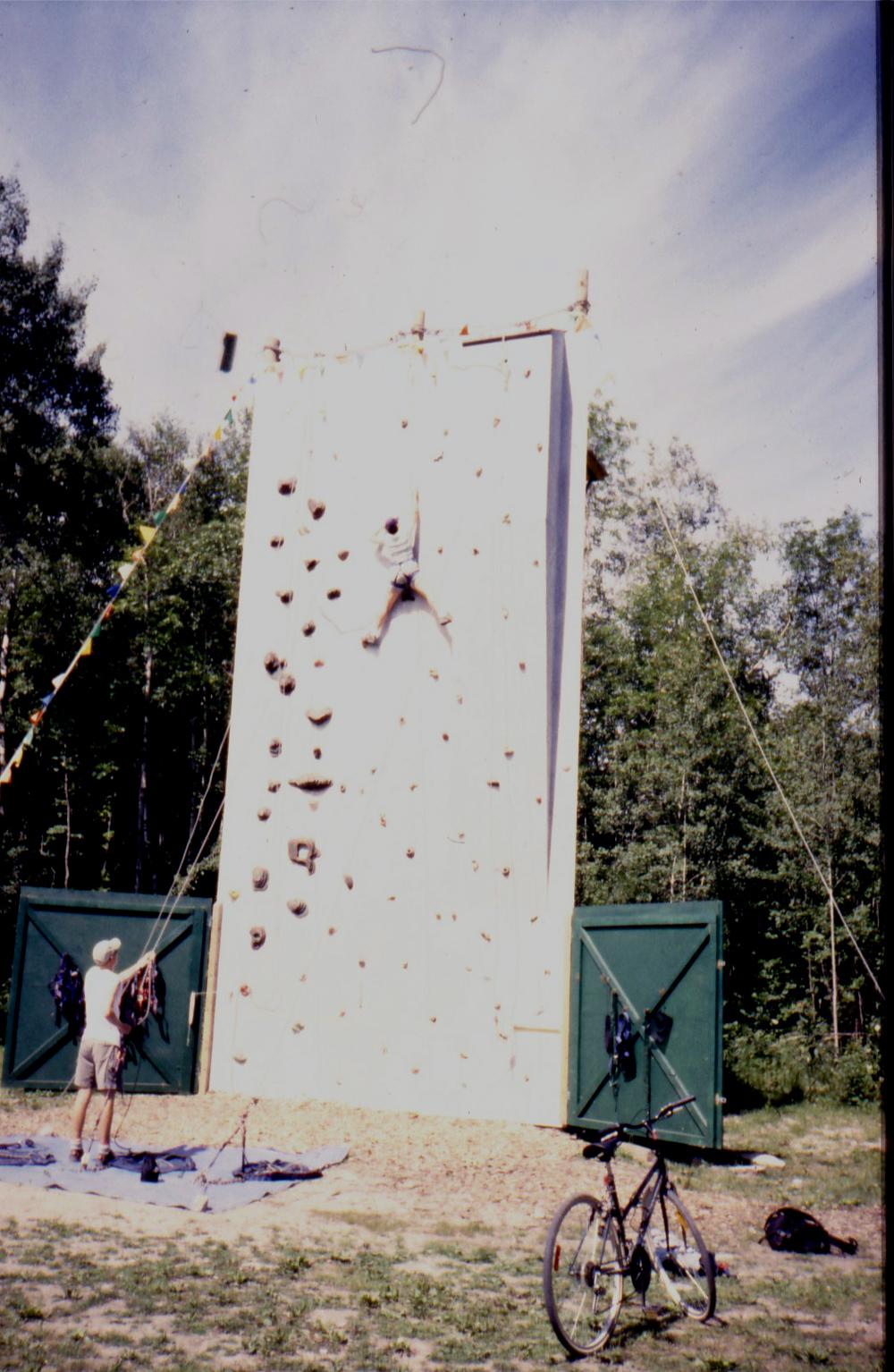 1998- rockwall.jpg