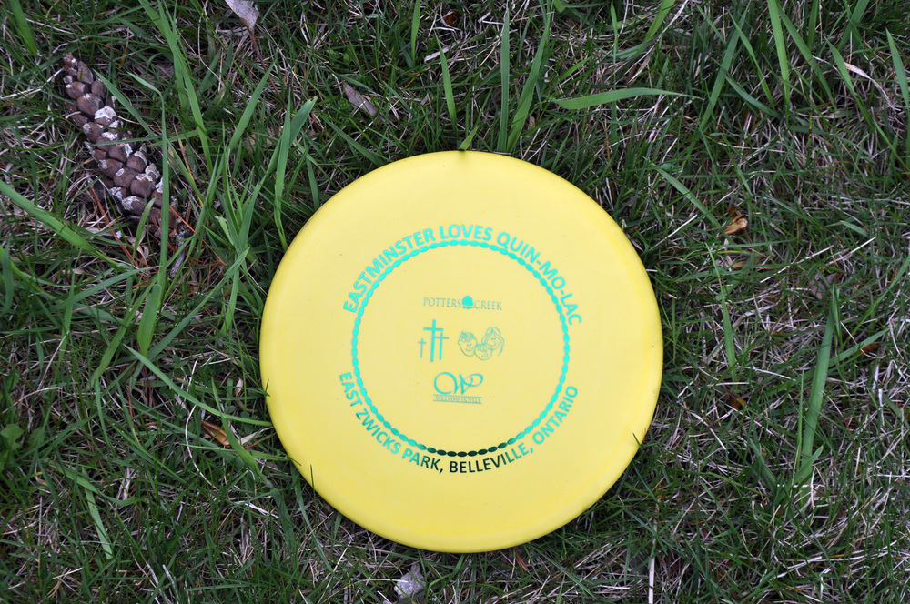 EASTMINSTER LOVES QML DISC GOLF 01.jpg