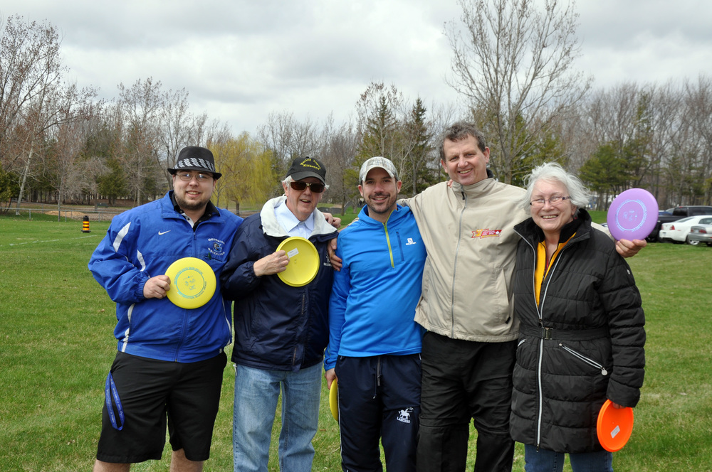 EASTMINSTER LOVES QML DISC GOLF 04.JPG