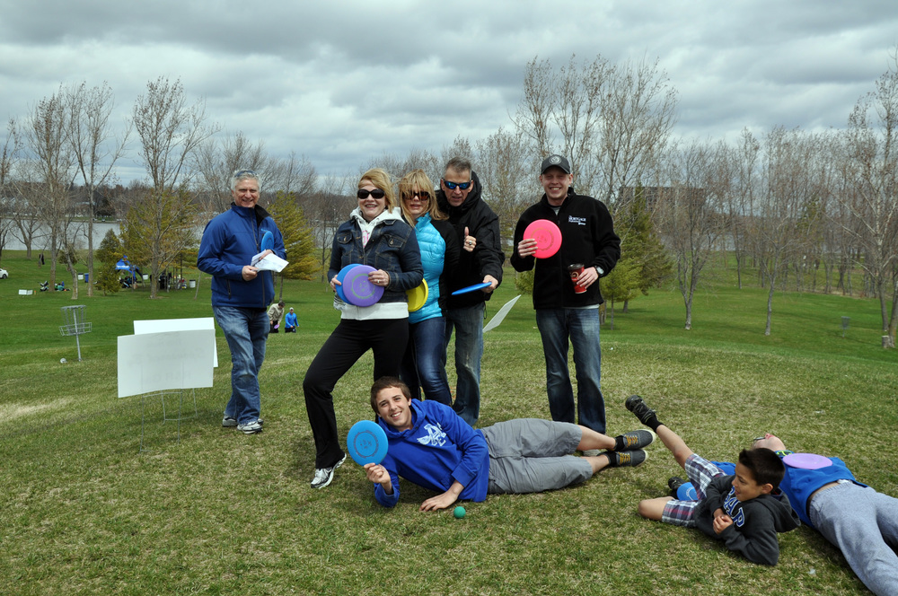 EASTMINSTER LOVES QML DISC GOLF 05.JPG