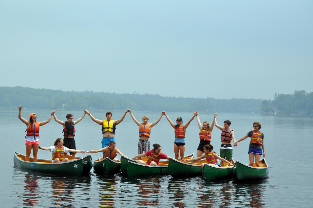 2013 CANOE SCHOOL - STAFF.jpg