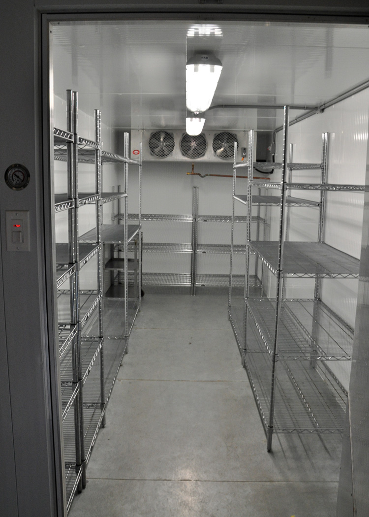 WALK IN COOLER 3.jpg