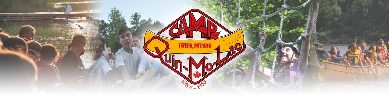 Camp Quin-Mo-Lac