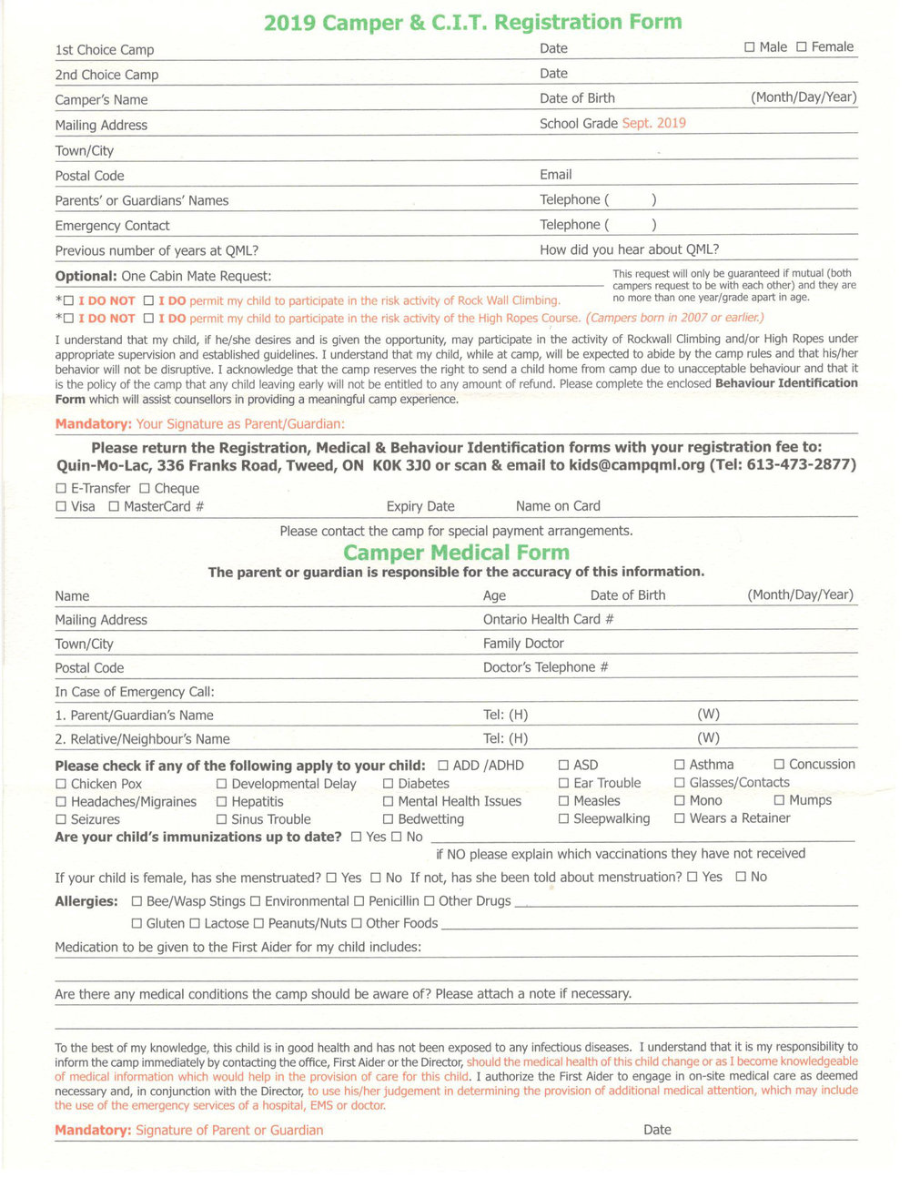 19 - QML Registration Form.jpg