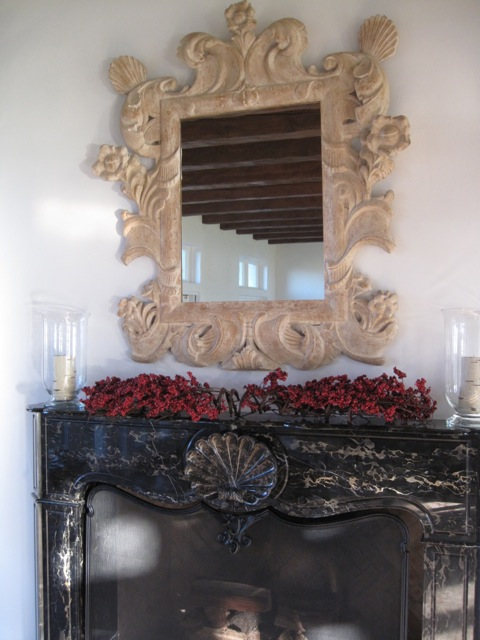 MirrorFireplace.jpg