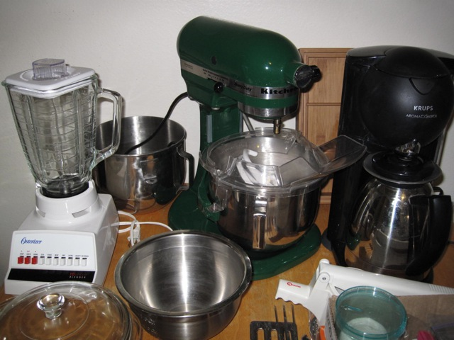 Kitchenaide.jpg
