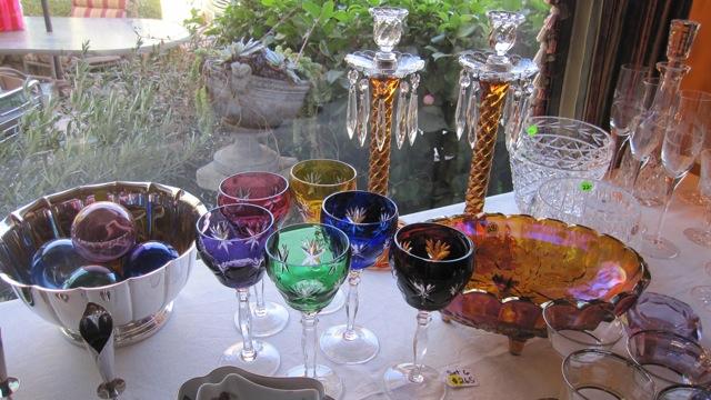 Glassware2.jpg