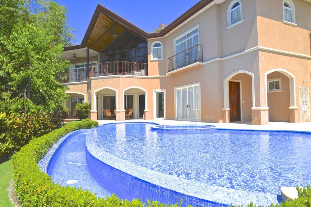 Casa_Pacifica09.jpg