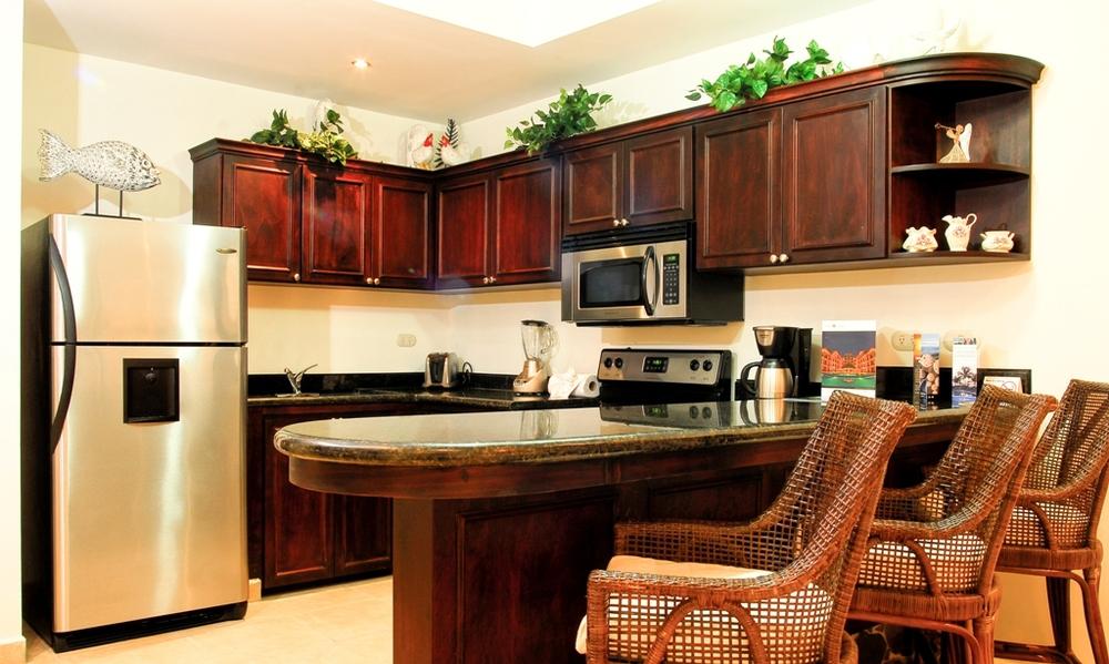 Daystar Bahia Encantada Kitchen.jpg