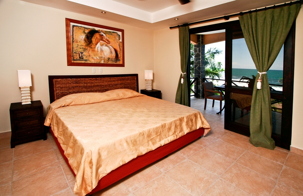 Daystar Bahia Encantada Master Bedroom.jpg