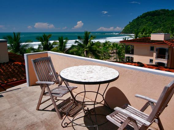Daystar Bahia Encantada Rooftop View.jpg