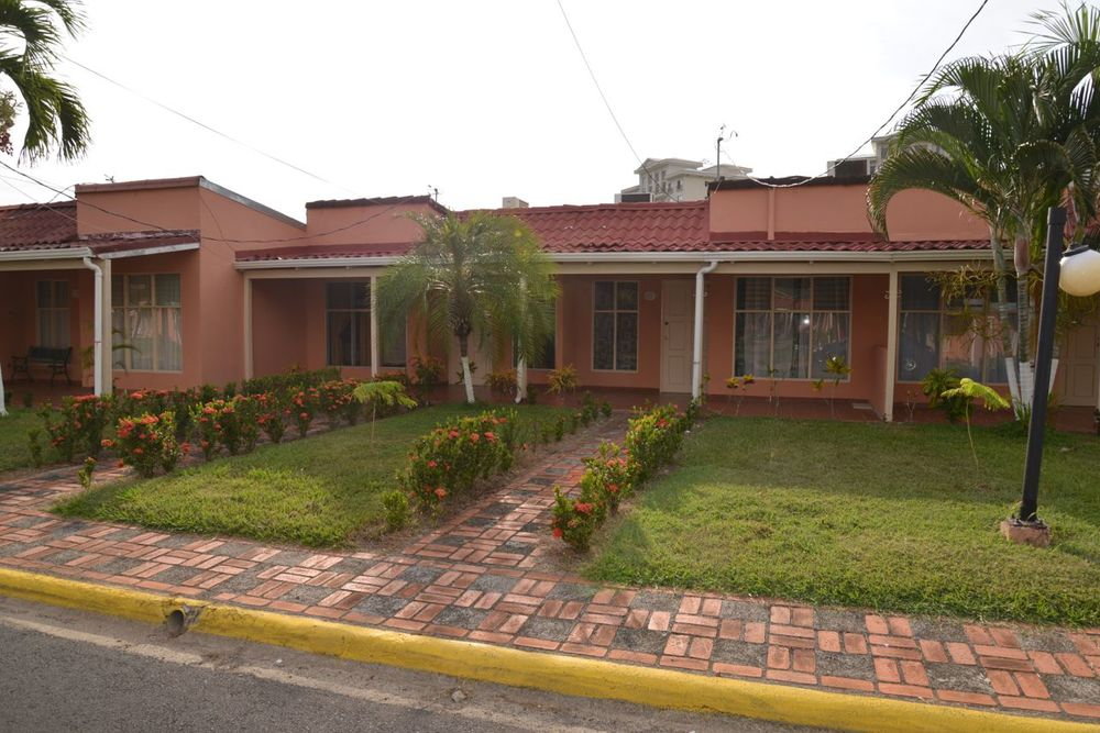 Las_Villas_Paradise_27c01.jpg