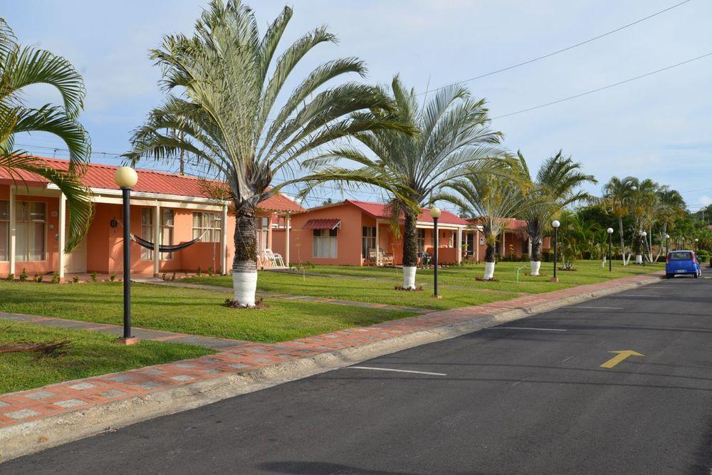 Las_Villas_Paradise_27c04.jpg