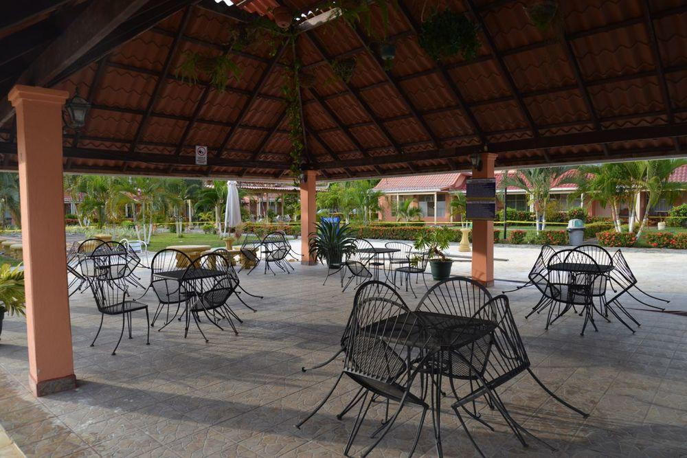 Las_Villas_Paradise_26c22.jpg