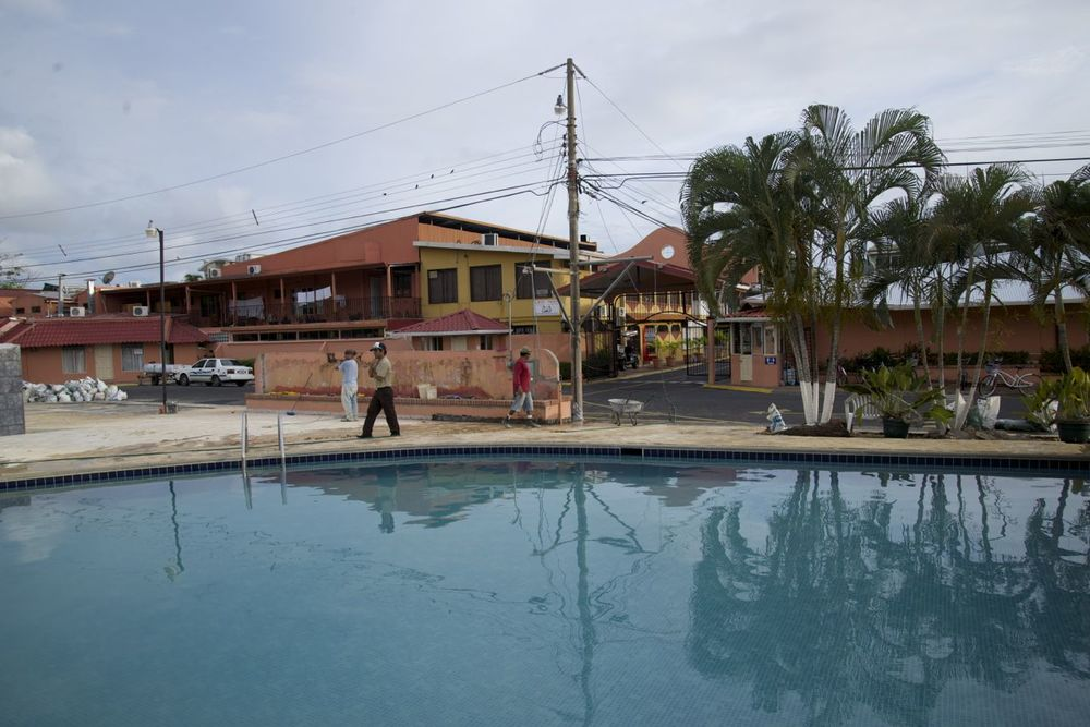 Las_Villas_Paradise_26c26.jpg