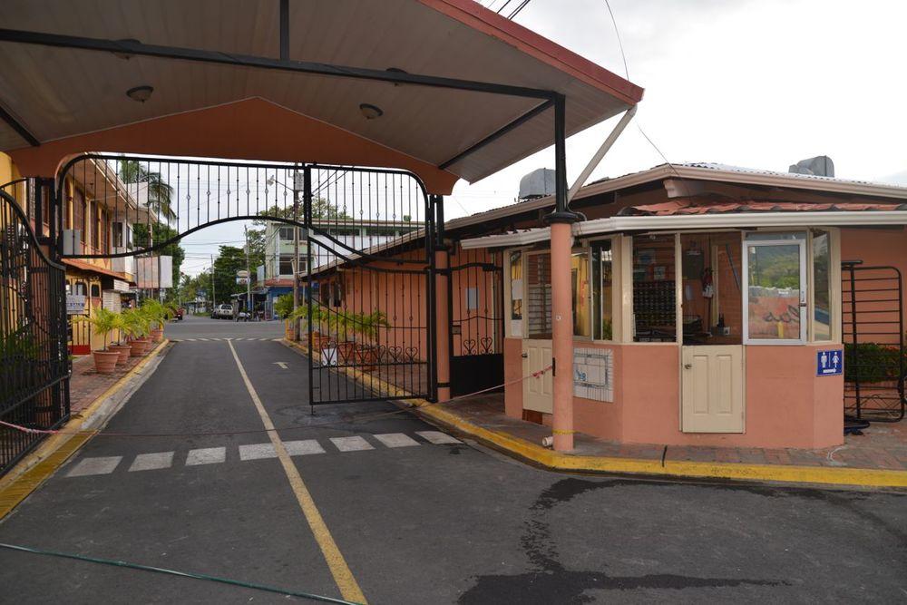 Las_Villas_Paradise_26c27.jpg
