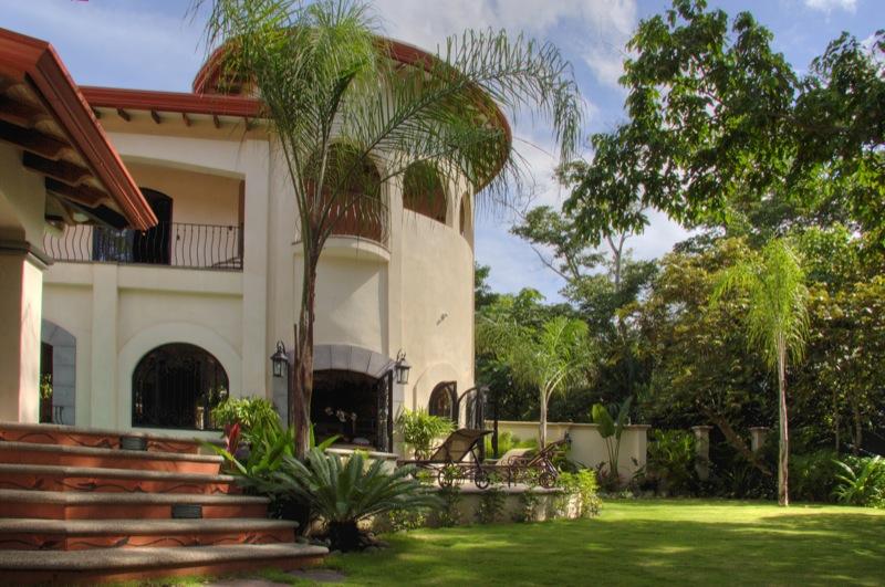 1a-costa-rica-mansion.jpg
