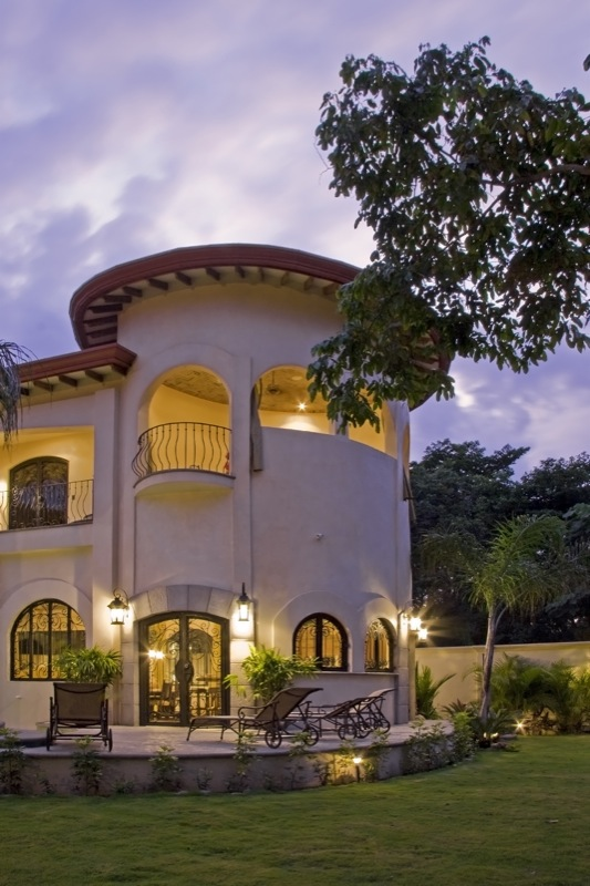 10-costa-rica-beach-villa.jpg