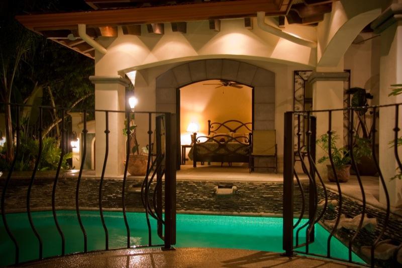 11-costa-rica-beach-villa.JPG