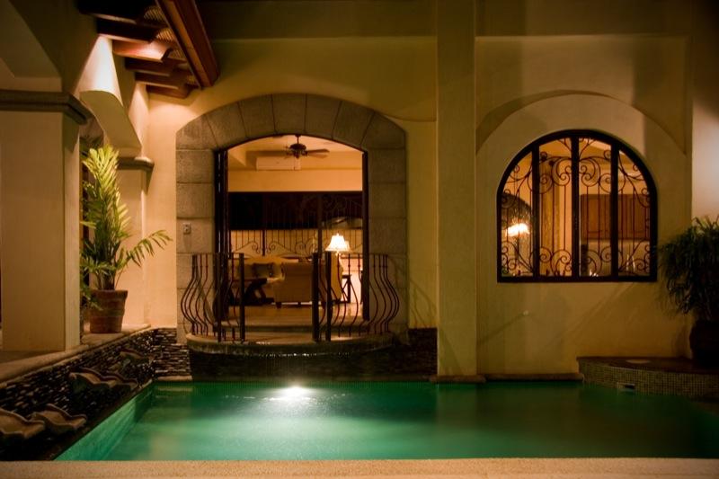 12-costa-rica-beach-villa.JPG
