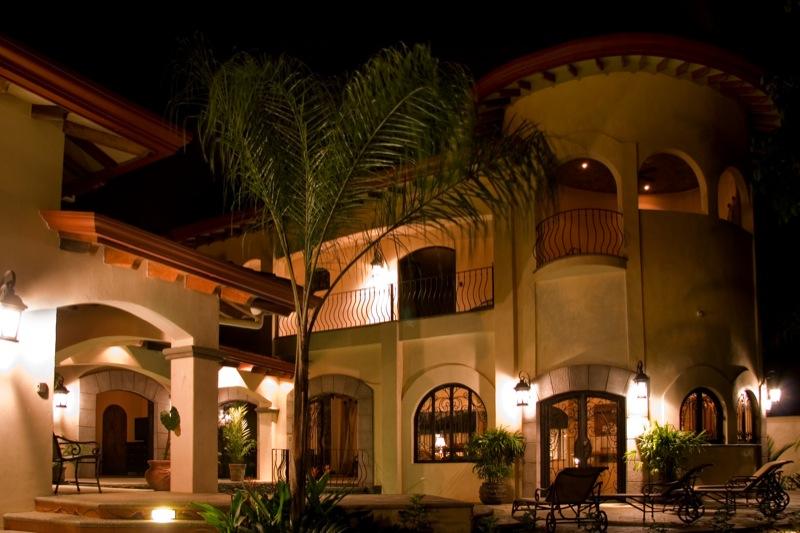 13-costa-rica-beach-villa.JPG