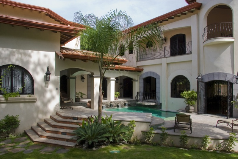 132-costa-rica-beach-villa.jpg