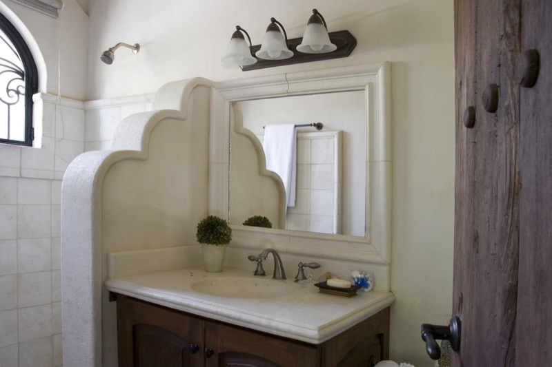 bathroom-costa-rica-beach-villa.jpg