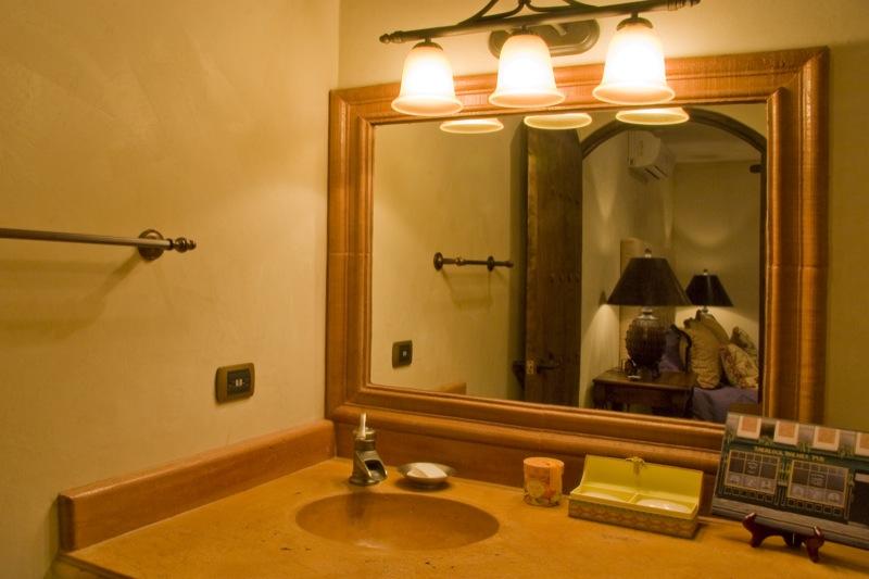 Bathroom-Upstairs-costa-rica-beach-resort.jpg