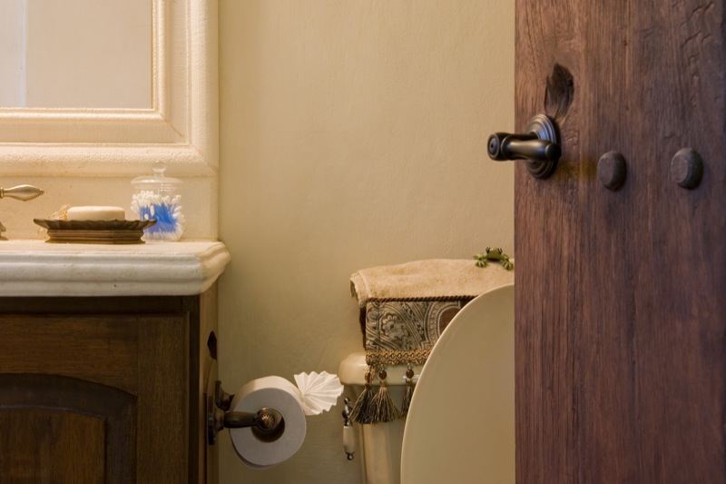 Bathroom2-costa-rica-beach-resort.jpg