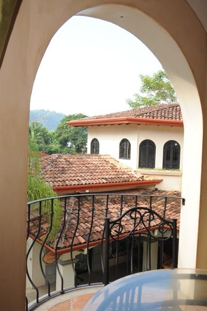 costa-rica-villa-3.jpeg