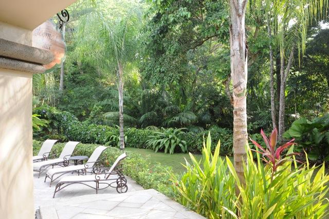 costa-rica-villa-2.jpeg