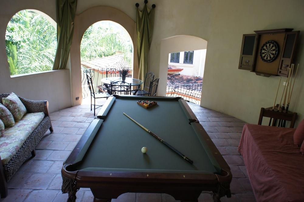 games-recreation-costa-rica-villa.jpg