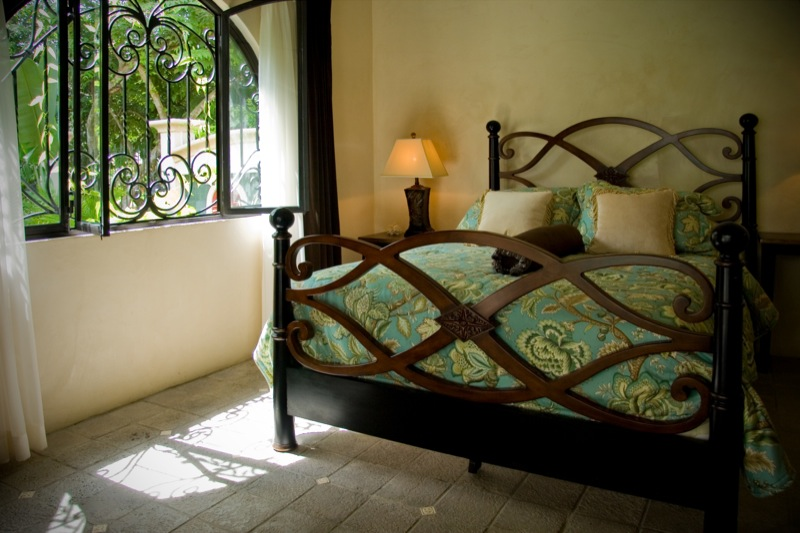 Guest-room-costa-rica-beach-resort.JPG