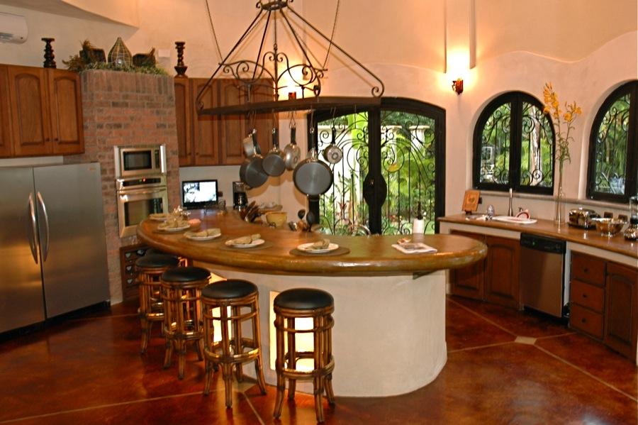 kitchen-costa-rica-beach-resort.JPG