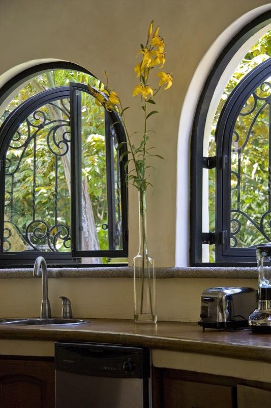 Kitchen-costa-rica-beach-villa.jpg