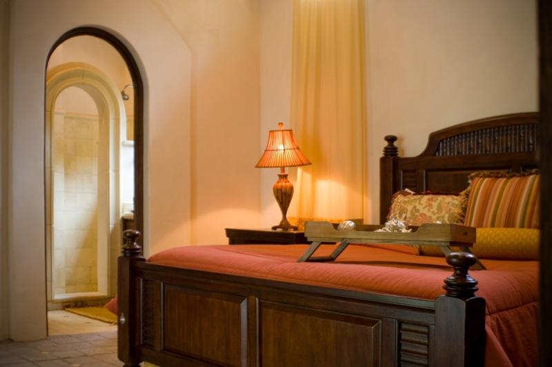 Main-room-2bnd-costa-rica-beach-villa.JPG