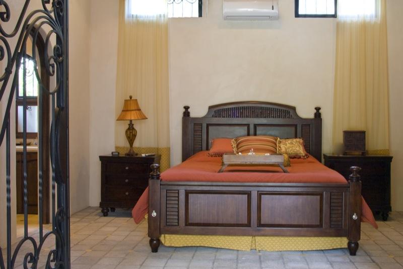 Main-Room-3rd-costa-rica-beach-villa.jpg