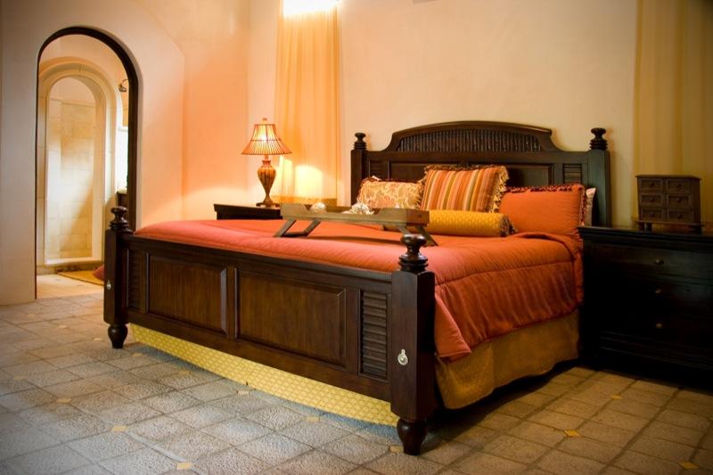 Main-room-2nd-costa-rica-beach-villa.JPG