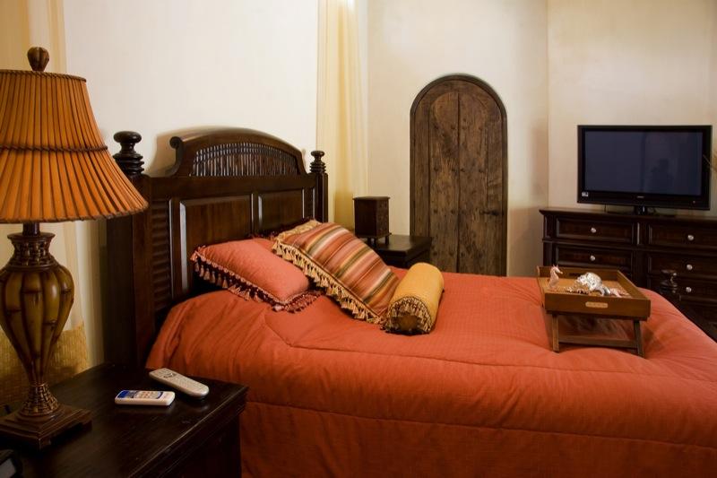 Main-Room-4th-costa-rica-beach-villa.jpg