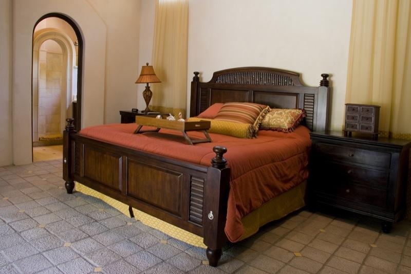 Main-Room-costa-rica-beach-villa.jpg